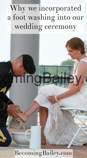 foot-washing-wedding