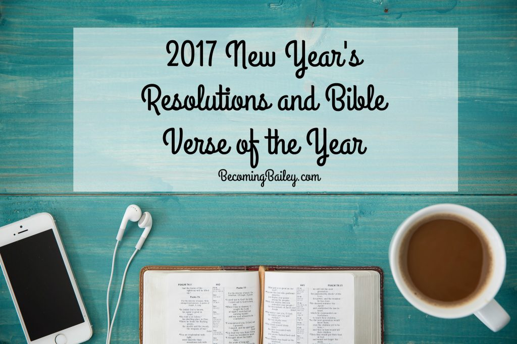 2017-new-years-resolutions-verse-of-year