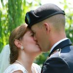A Love Letter to My Husband On Our First Wedding Anniversary