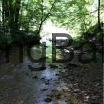 {Fort Knox, KY} Tioga Falls