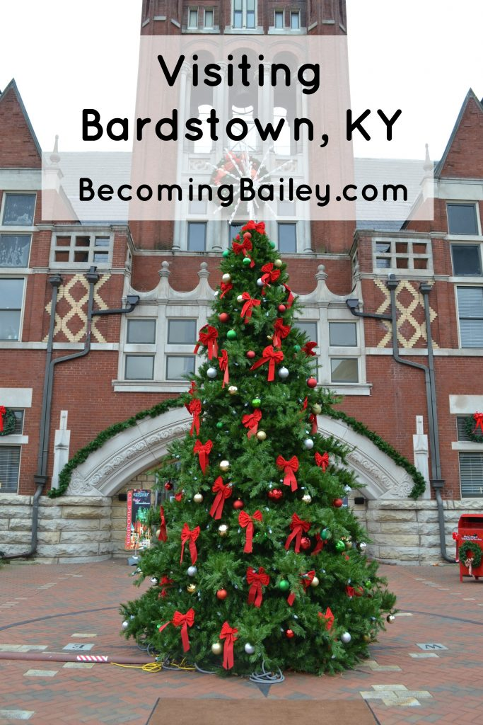 visiting-bardstown-ky