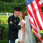 Happy Military Spouse Appreciation Day!