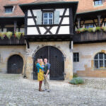 A Day Trip to Bamberg, Germany